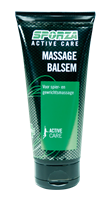 Active Massage balsem